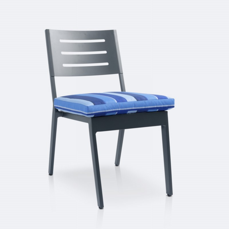 Sea Breeze Dining Side Chair