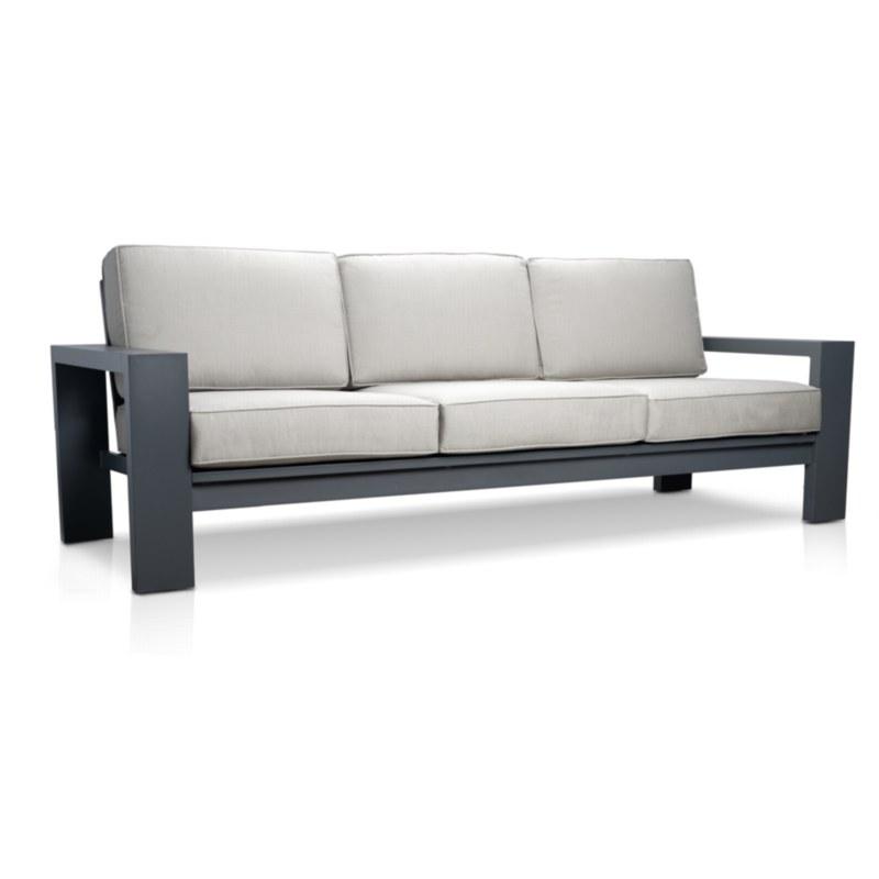 Shoreline Sofa