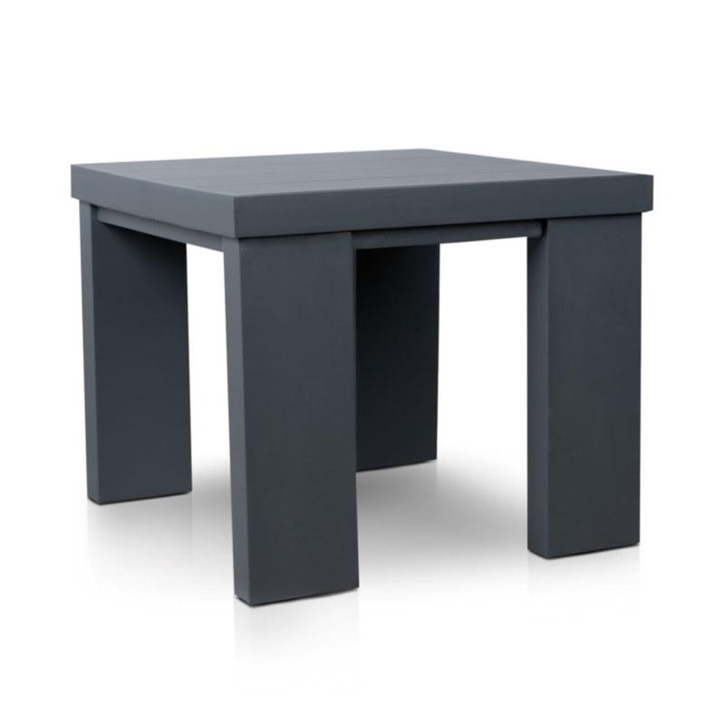 Shoreline End Table