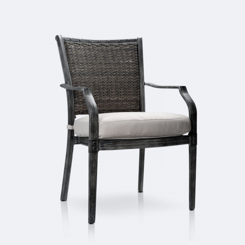 Sunnyvale Dining Chair