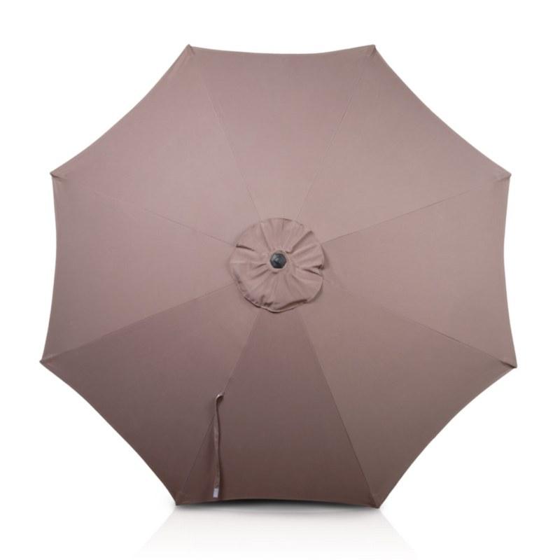 10' Market Umbrella