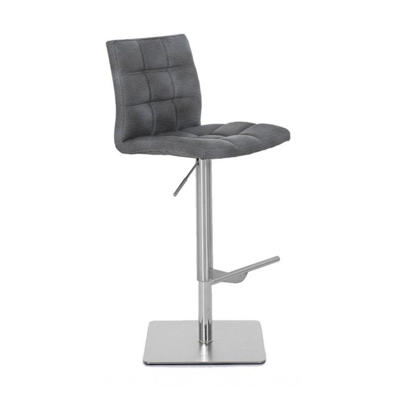 Verano Bar Chair
