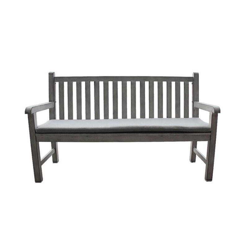 Veranda Bench