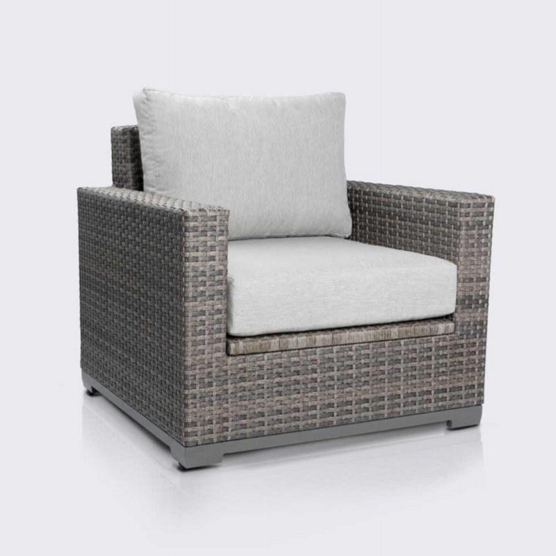 Woodstock Arm Chair