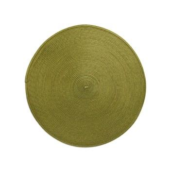 Rotunda Woven Placemat