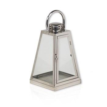 Talum Lantern - Small