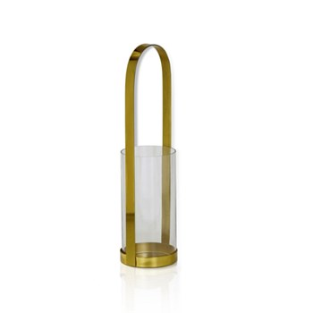 Siena Lantern - Lg