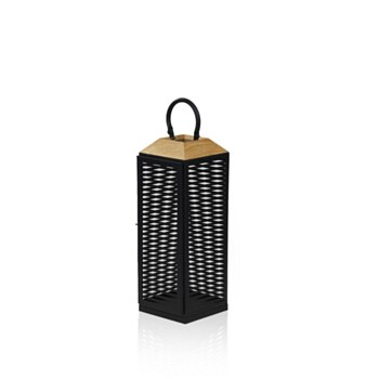 Kyoto Old Fashioned Lantern -M