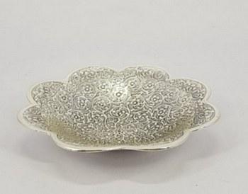 Lotus Flower Bowl - Large