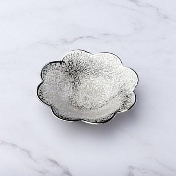 Lotus Flower Bowl - Small