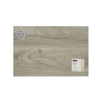 Faux Birch PVC Placemat