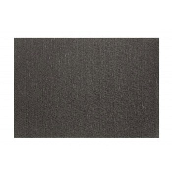 Vinyl Placemat - Luxe Shimmer