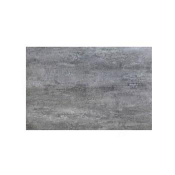 Faux Concrete PVC Placemat