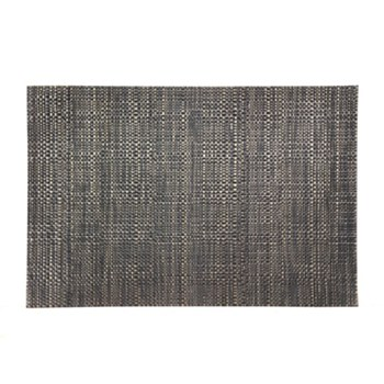 Vinyl Placemat - Trace Basketweave