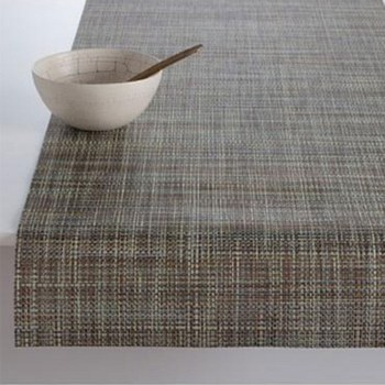 Vinyl Runner - Trace Backetweave