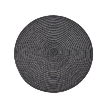Vinyl Placemat - Round