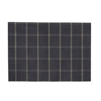 Window Pane Placemat
