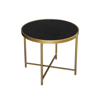 Alta Accent Table