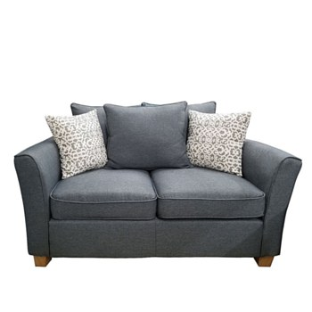 Alton Loveseat