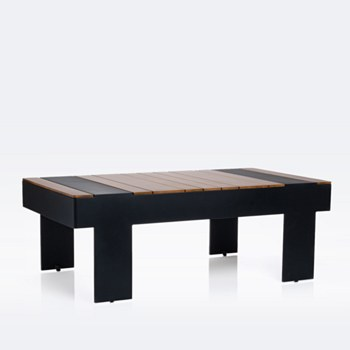 Annex Coffee Table