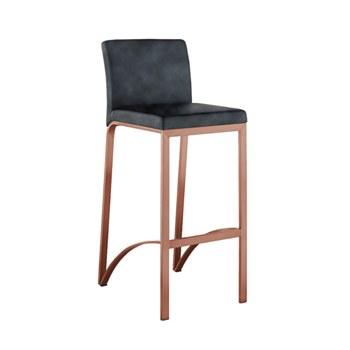 Arc Counter Chair