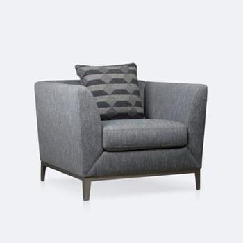Balmoral Chair