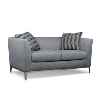 Balmoral Loveseat