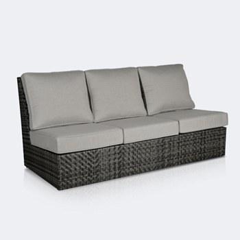 Banff Sofa