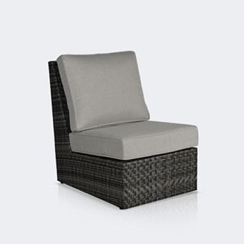 Banff Side Chair