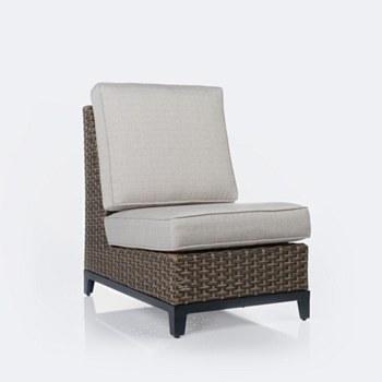 Bayfield Sidechair