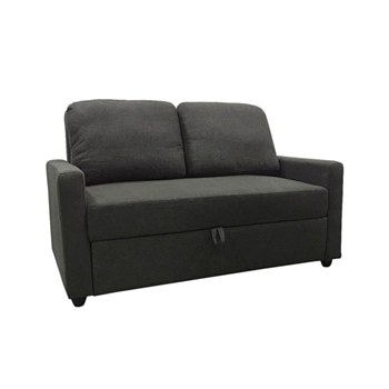 Beckett Loveseat Sofa Bed