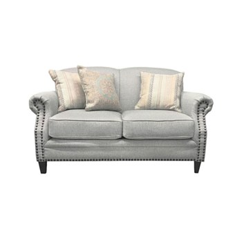 Bellwood Loveseat