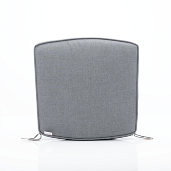 Belvedere Dining Seat Cushion