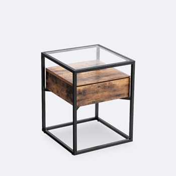 Blake Side Table