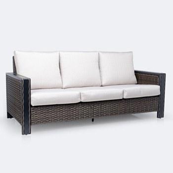 Bordeau Sofa