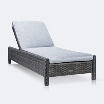 Bordeau Lounge
