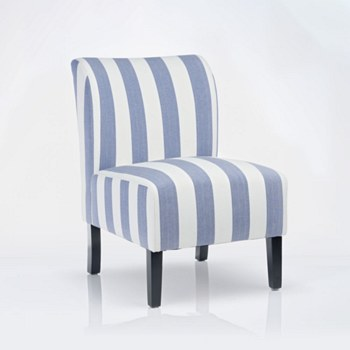 Bravo Accent Chair