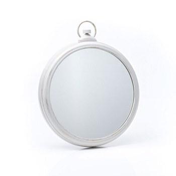 Brittany Mirror
