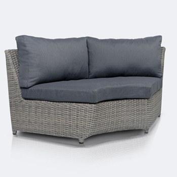 Burlington Corner Chair