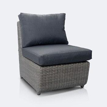 Burlington Side Chair