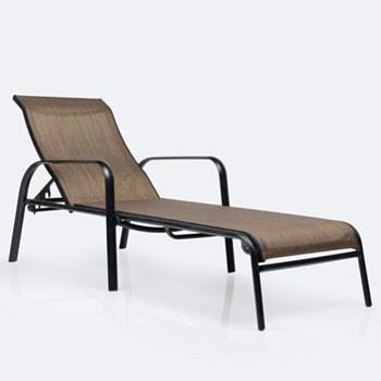 Carlo Sling Lounge