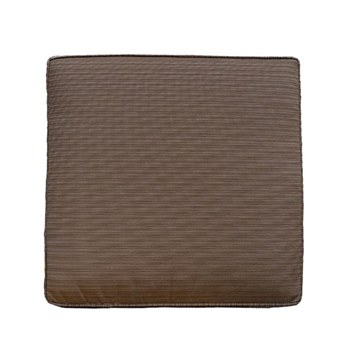 Deep Seating Back Cushion