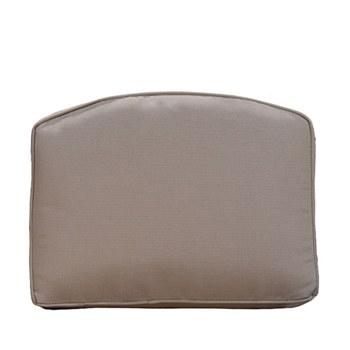 Deep Seating Back Cushion