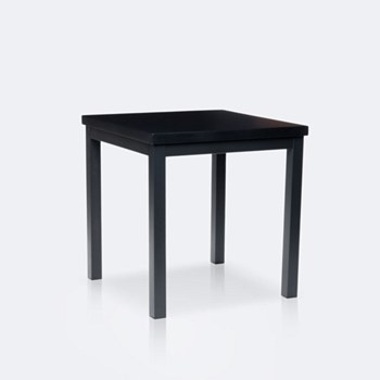 Celsey End Table