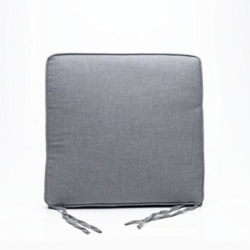 Dining Chair Seat Cushion
