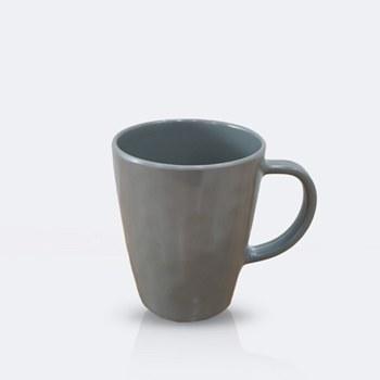 "Ciel 3.5"" Mug - Grey"