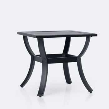 Coast End table