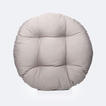 Cora Floor Pillow