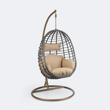 Cozie Hanging Chair