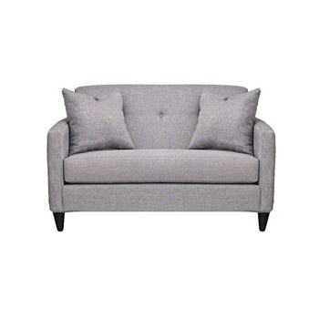Dada Loveseat